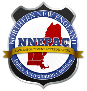NNEPAC_logo-FINAL-lowres_with-mass