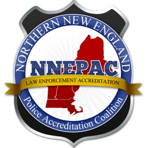 cropped-NNEPAC_logo-FINAL-lowres_with-mass.png